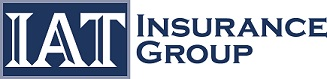 IAT Insurance Group